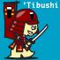 Photo de tibushi