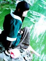 Photo de -Setsu-