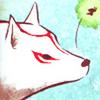 Kikoo Odyssey [A-Rpg Humoristique] - dernier message par Elekami