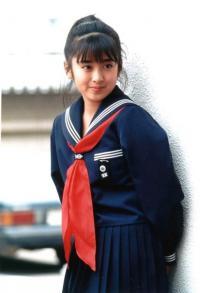 Photo de Nagaregumo