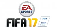 Photo de FIFA17