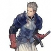 Final Fantasy Tactics - dernier message par Alban