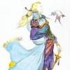 Liste des RPG abandonnés (Pour le moment...) - dernier message par edgarfigaro